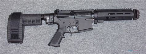 Mag Tactical Mg G4 For Sale