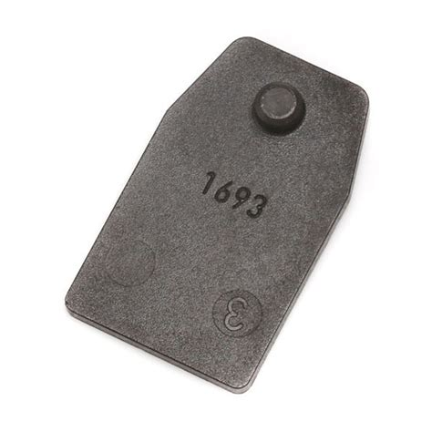 Magazine 3206 Floorplate Mag Glock Insert 9mm Only With New