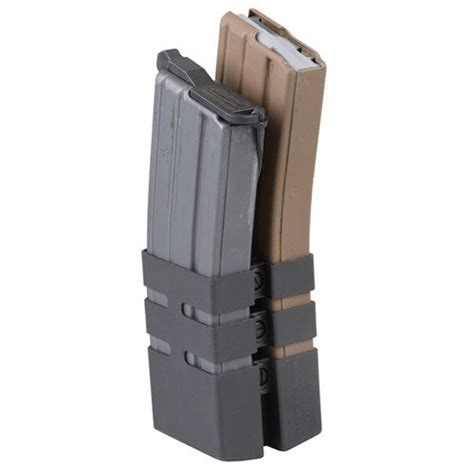 Magazine Couplers Holders Rifle Magazines At Brownells