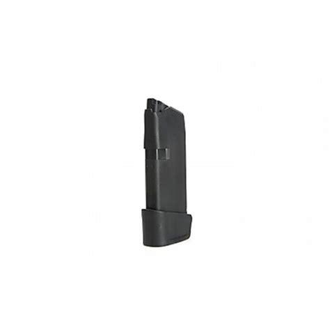 Magazine Extension For Glock Reg 43 Tangodown
