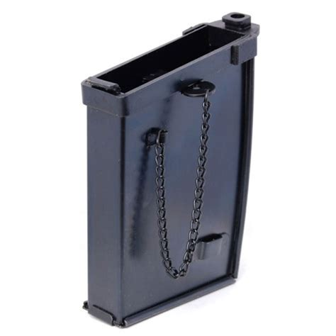 Magazine Parts Rifle Magazines At Brownells