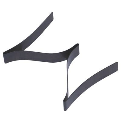 Magazine Springs Magazine Parts At Brownells