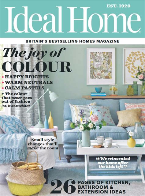 Magazines For Home Decorating Ideas Home Decorators Catalog Best Ideas of Home Decor and Design [homedecoratorscatalog.us]