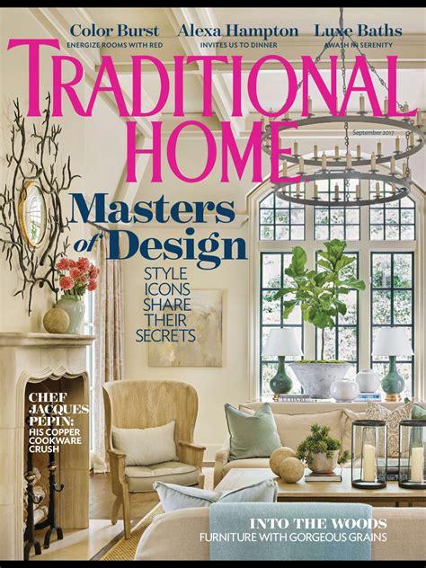 Magazines Home Decor Home Decorators Catalog Best Ideas of Home Decor and Design [homedecoratorscatalog.us]