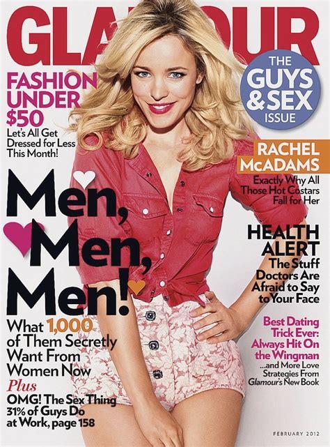 Magazines free Image