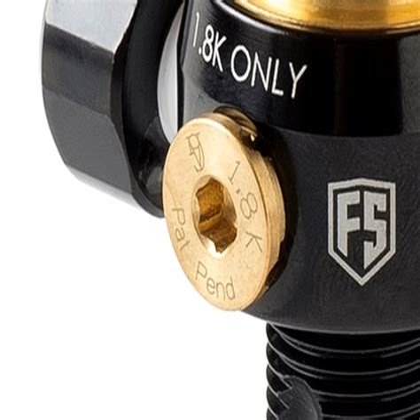 Magfed Pro Shop