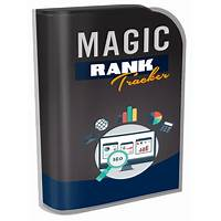 Magic rank tracker does it work?