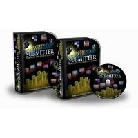 Magic submitter by alexandr krulik work or scam?