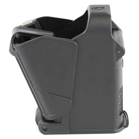 Maglula Ltd - Loader - 223 Remington - RANGE BENCHLOADER