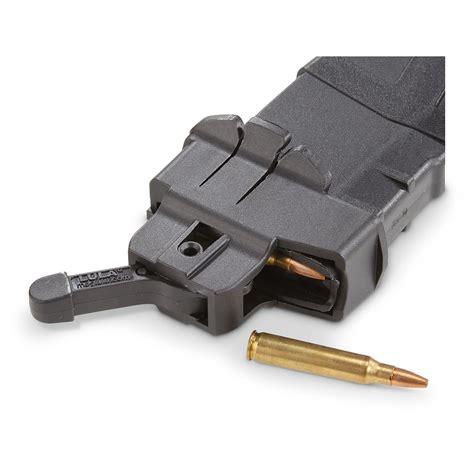 MAGLULA LTD AR-15 M16 STRIPLULA Brownells