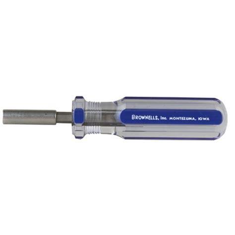 Magnetic Law Enforcement Handle Brownellsrussia Com