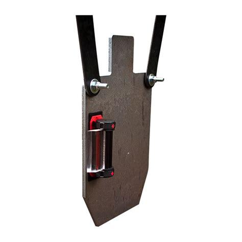 Magnetospeed T1000 Target Hit Indicator Gen 2 T1000 Gen 2 Target Hit Indicator