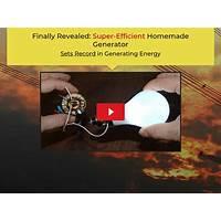 Magnifier engine hot trending green energy niche free tutorials