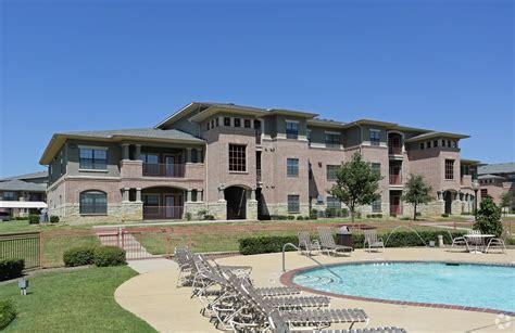 Magnolia Apartments Fort Worth Math Wallpaper Golden Find Free HD for Desktop [pastnedes.tk]