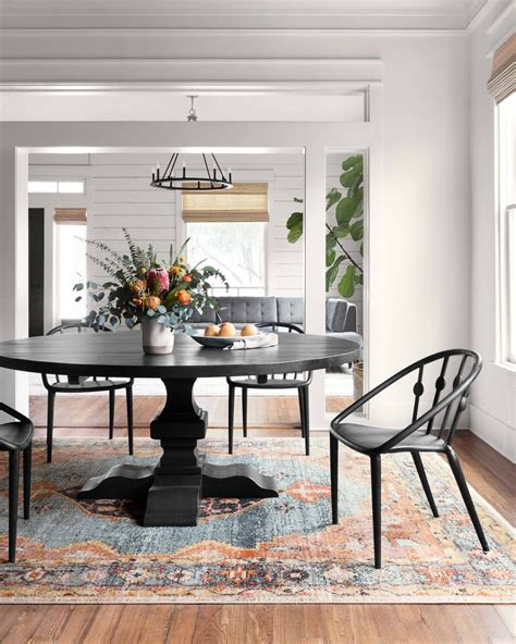 Magnolia Home Decor Home Decorators Catalog Best Ideas of Home Decor and Design [homedecoratorscatalog.us]