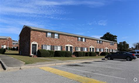 Magnolia Park Apartments Augusta Ga Iphone Wallpapers Free Beautiful  HD Wallpapers, Images Over 1000+ [getprihce.gq]