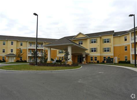 Magnolia Place Apartments Math Wallpaper Golden Find Free HD for Desktop [pastnedes.tk]