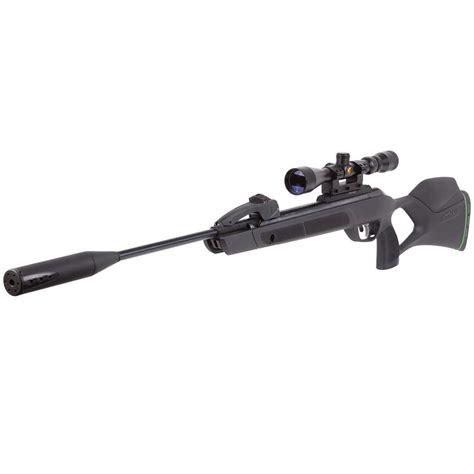 Magnum Air Rifle 22