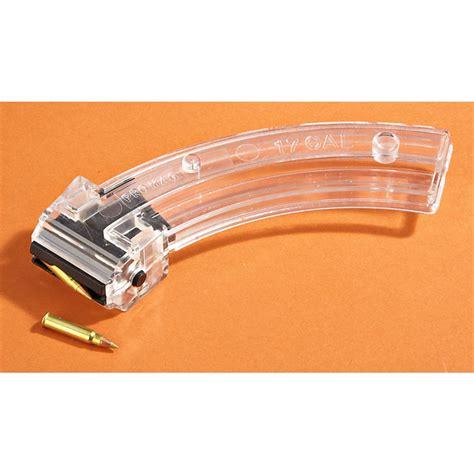 Magnum Research 10 22 Best Ammo