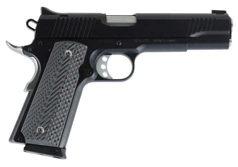 Magnum Research De1911g 1911 G Model 8 1 45acp 5 05