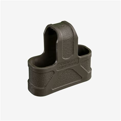 Magpul 5 56 Nato Magazine Assist