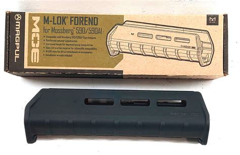 Magpul 590a1 Forend