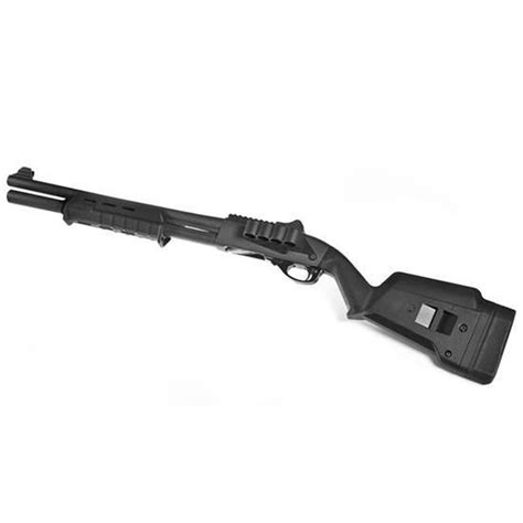 Magpul 870 Stock For Trap