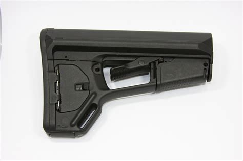 Main-Keyword Magpul Acs Stock.