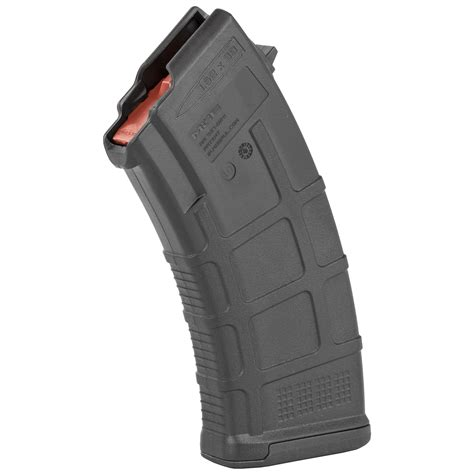 Magpul Ak 47 Moe Magazines For Sale
