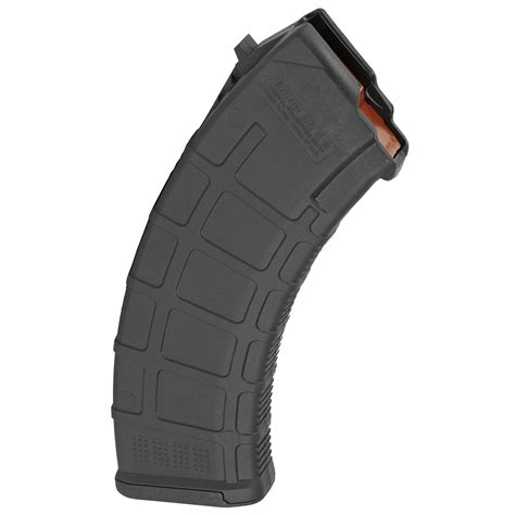 Magpul Ak Mags And 308 Lower Parts Kit