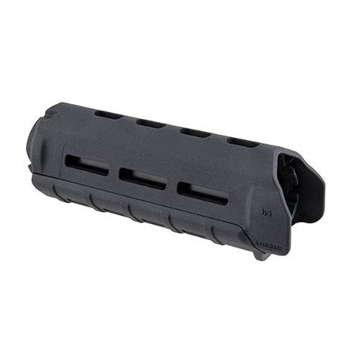 Magpul Ar15 M16 Moe Mlok Carbine Handguards Brownells