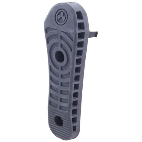 Magpul Ar15 M16 Tactical Recoil Pads Sinclair Intl