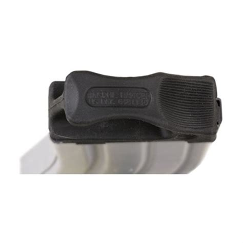 Magpul Ar15 M16 Usgi Ranger Floorplate 3 Pack Brownells And 4oz Lead Remover Shooter S Choice