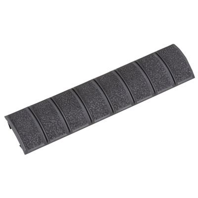 Magpul Ar15 Picatinny Rail Cover Polymer Brownells