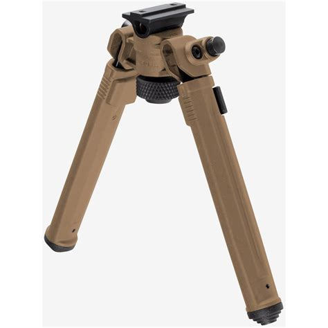 Magpul Bipod Availability And Mlock Bipod Extension Mount