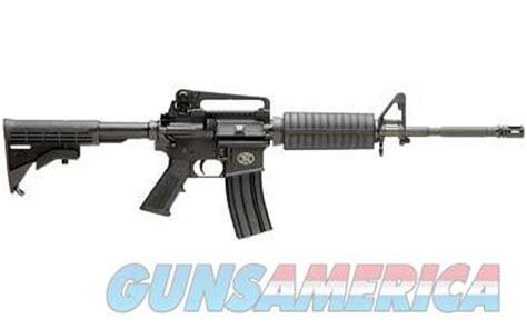 Magpul Black Friday Sale 2014