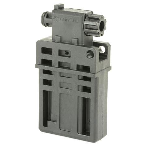 Magpul Block Tool