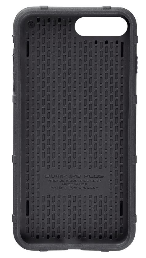 Magpul Bump Case Iphone 8 Plus