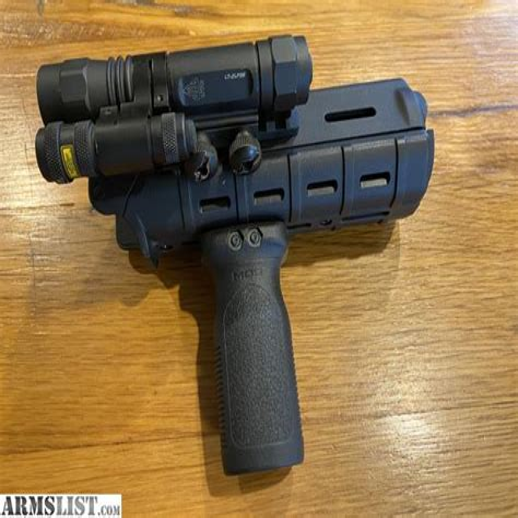 Magpul Carbine Handguard Amazon