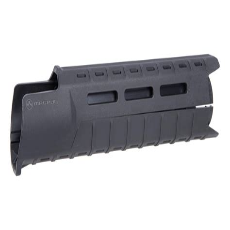 Magpul Carbine Handguards