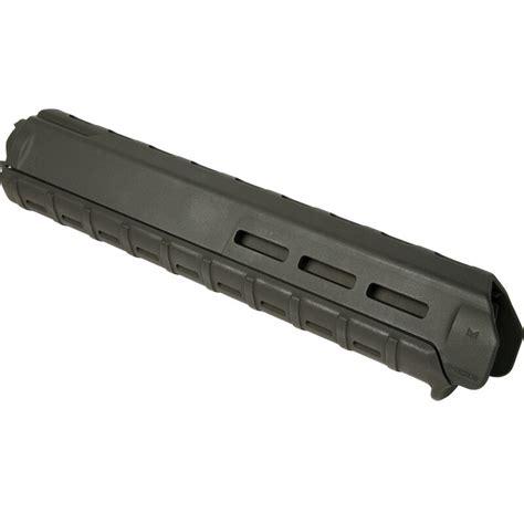 Magpul Carbine Length Handguard Od Green