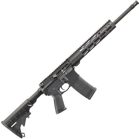 Magpul Carbine Length Handguard Ruger Ar 556