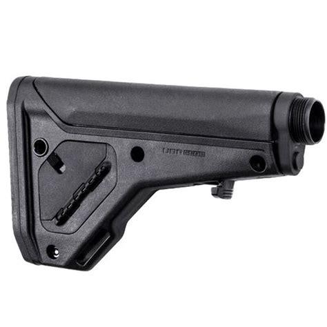 Magpul Carbine Stock Qd