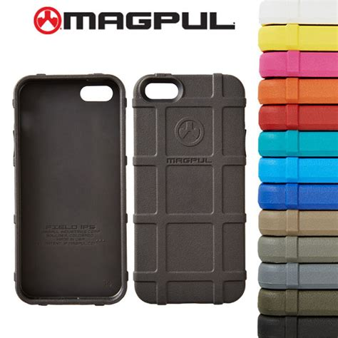 Magpul Cell Phone Cases Covers For Iphone 5c Ebay