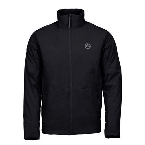 Magpul Clothing Sale
