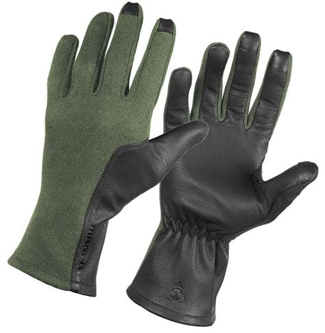 Magpul Core Flight Gloves Review