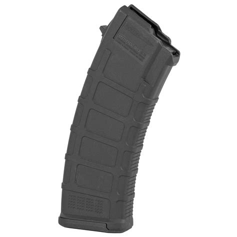 Magpul D60 Follower For 5 45x39