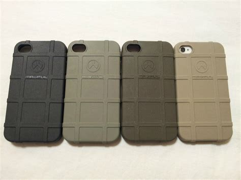Magpul Executive Field Case Page 29 Macrumors Forums And Winchester 101 For Sale Only 4 Left At 60