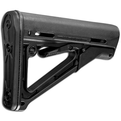 Magpul Expeditions
