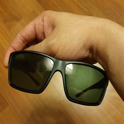 Magpul Explorer Sunglasses